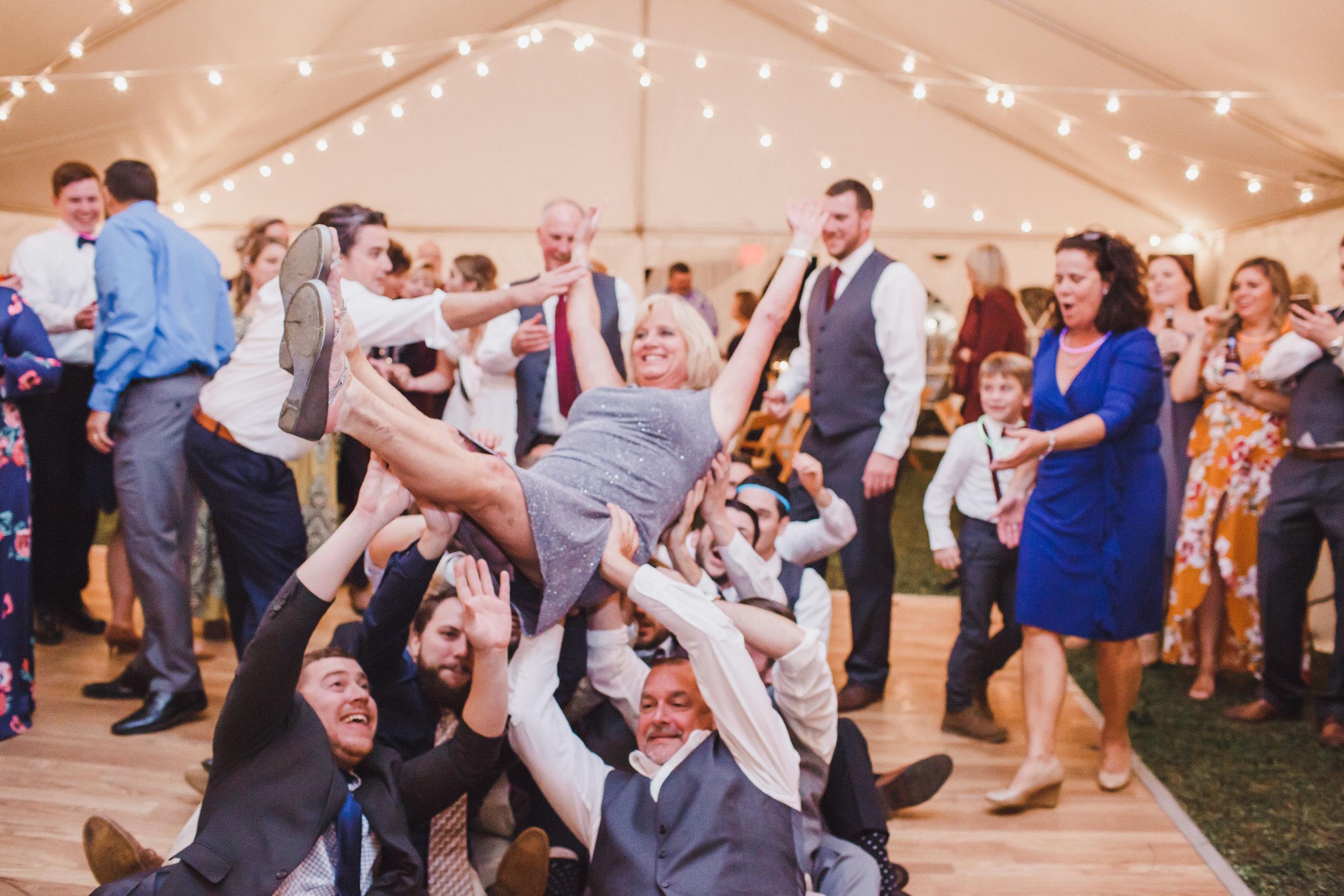 Fling - Virginia Wedding Photographer - Photography by Amy Nicole-996-23.jpg