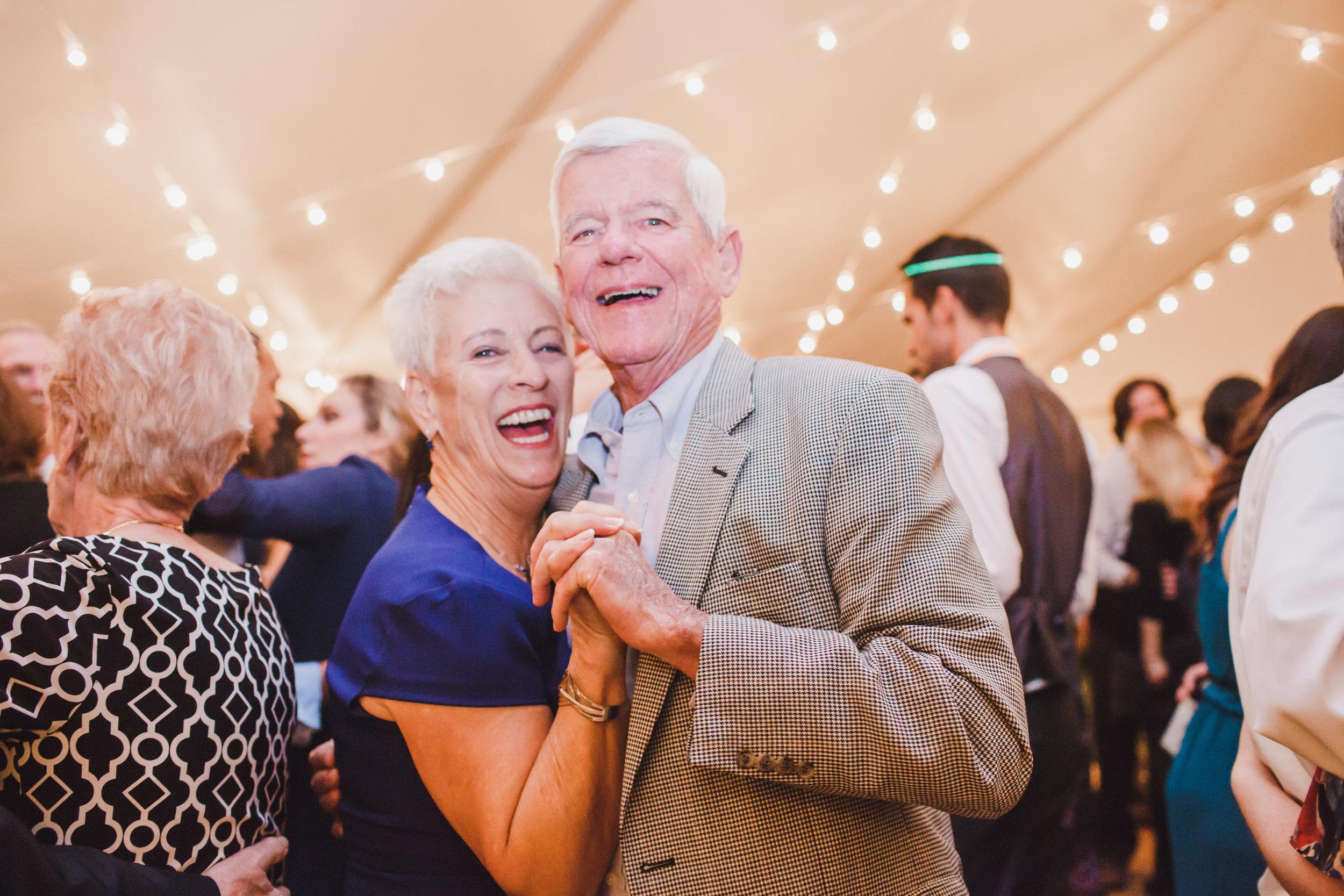 Fling - Virginia Wedding Photographer - Photography by Amy Nicole-1006-6.jpg