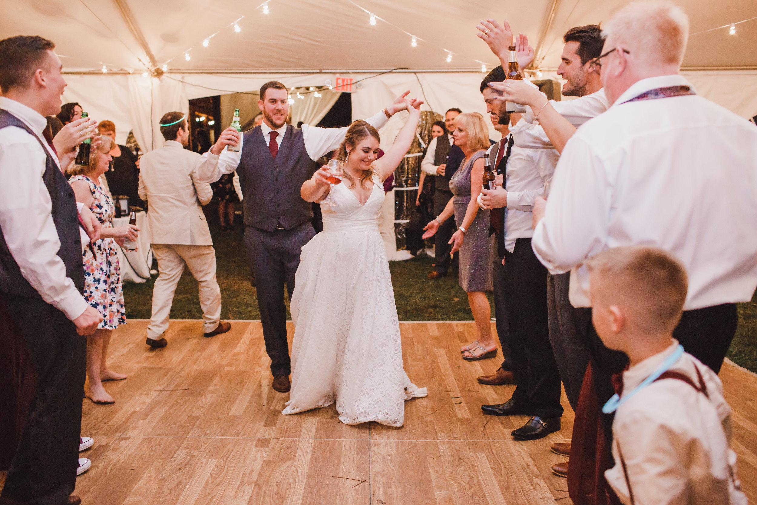 Fling - Virginia Wedding Photographer - Photography by Amy Nicole-1007-7.jpg