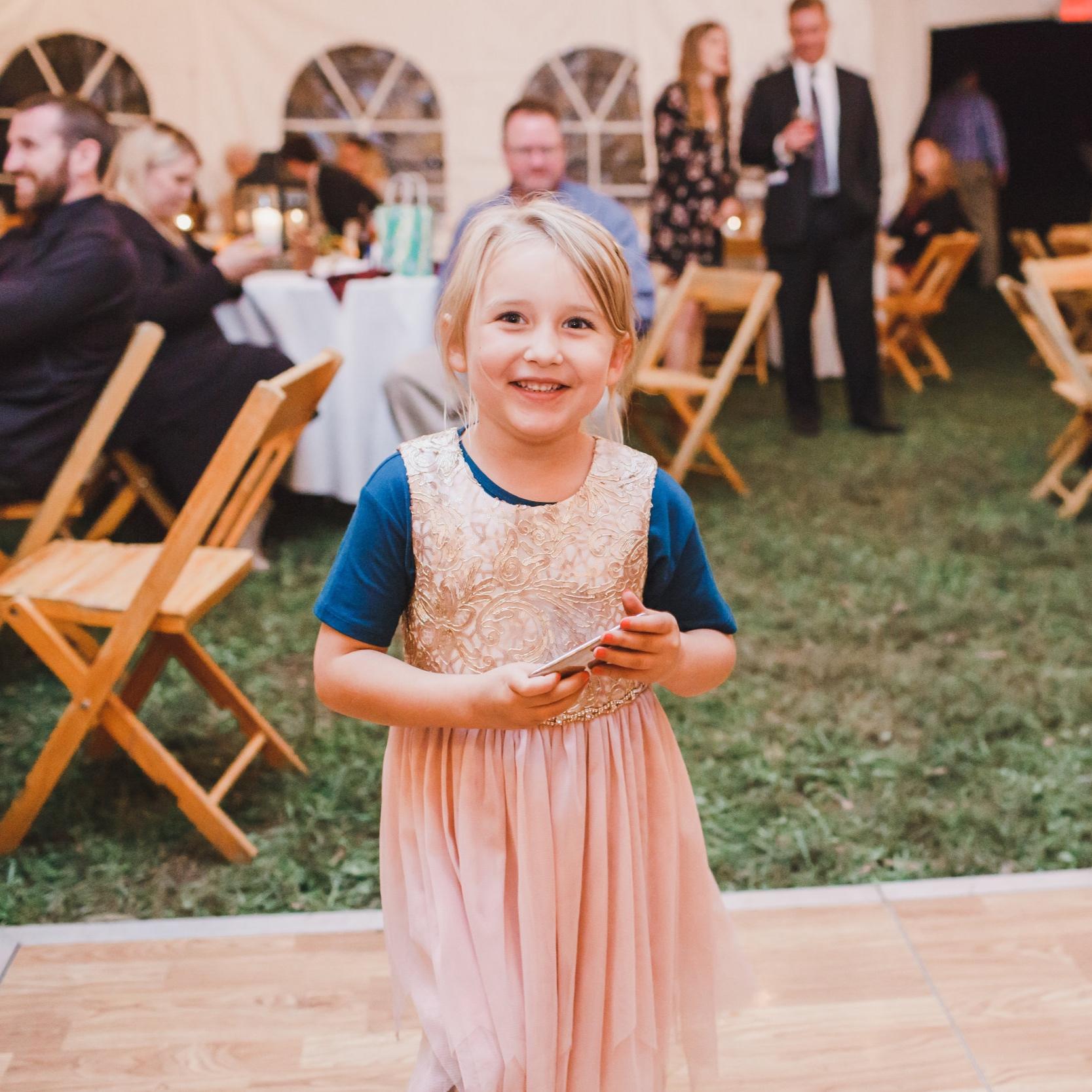 Fling - Virginia Wedding Photographer - Photography by Amy Nicole-998-5.jpg