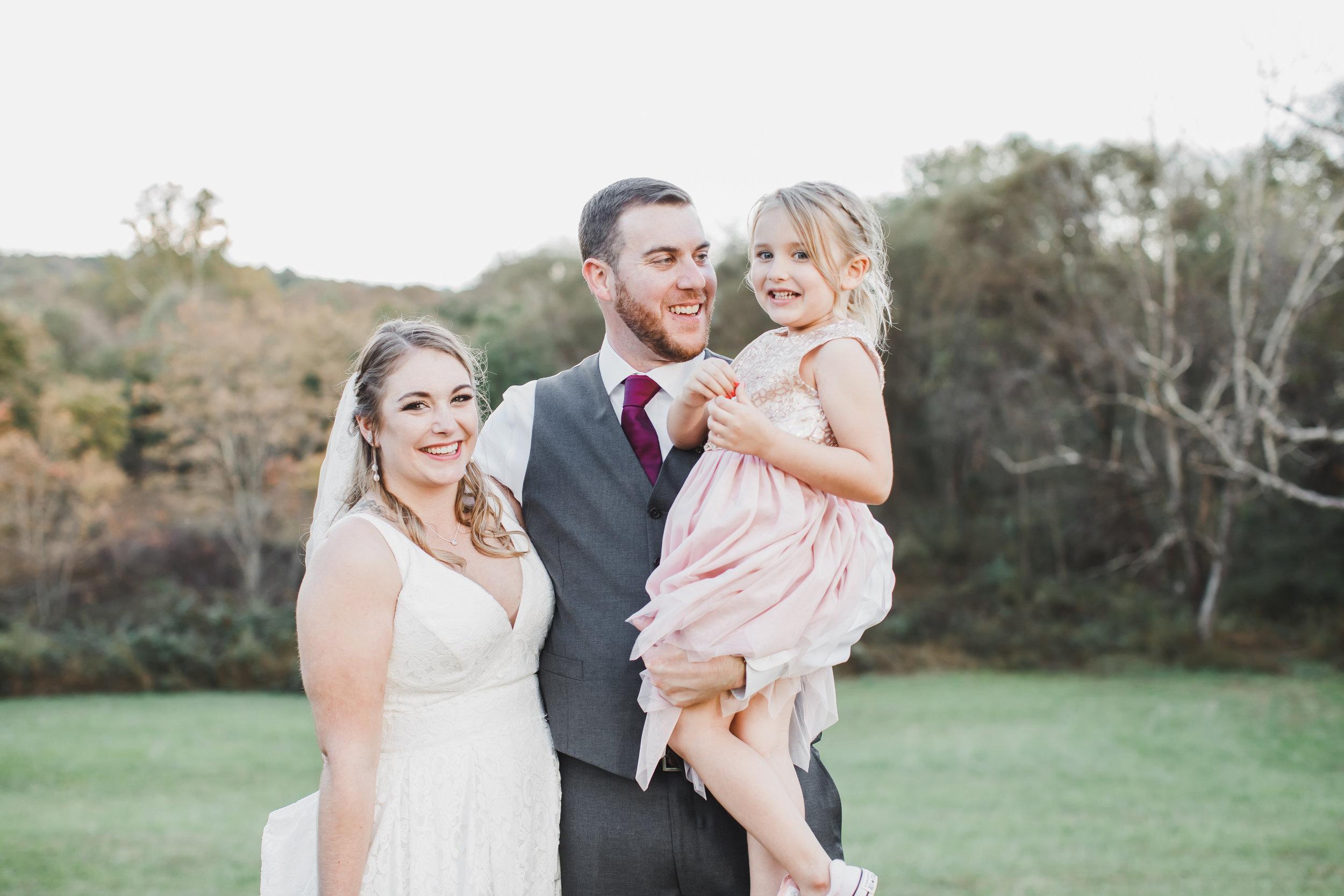 Fling - Virginia Wedding Photographer - Photography by Amy Nicole-4649.jpg