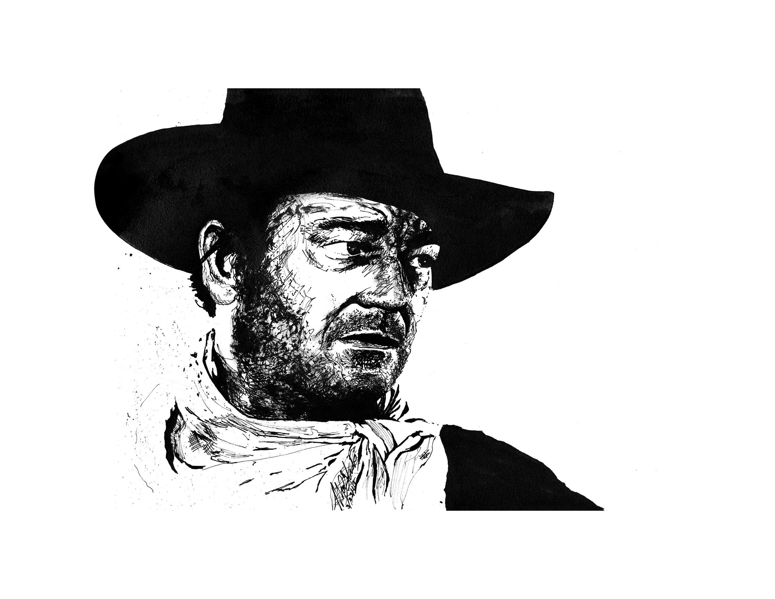 John Wayne Small.jpg