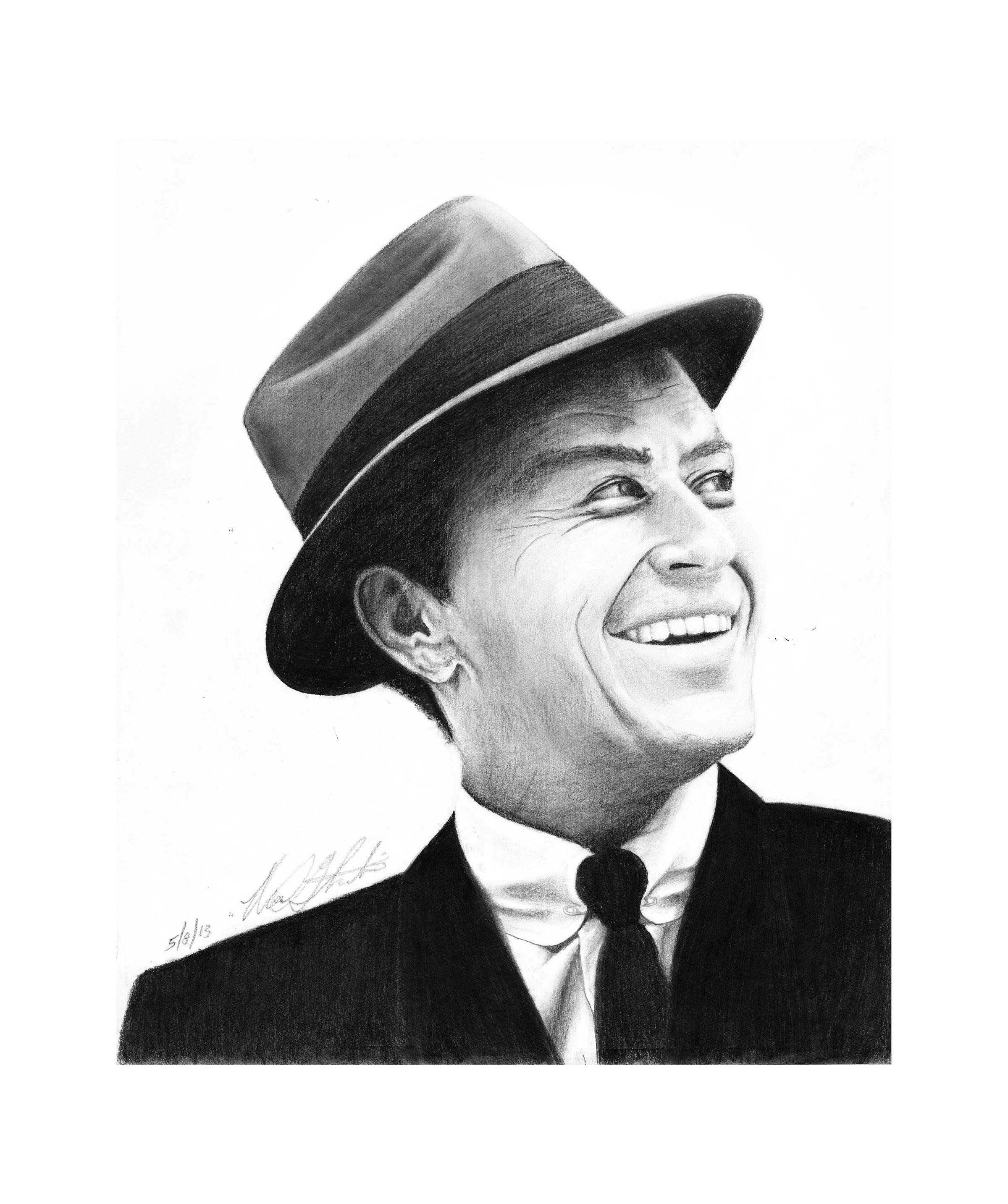 Frank Sinatra Small 1.jpg