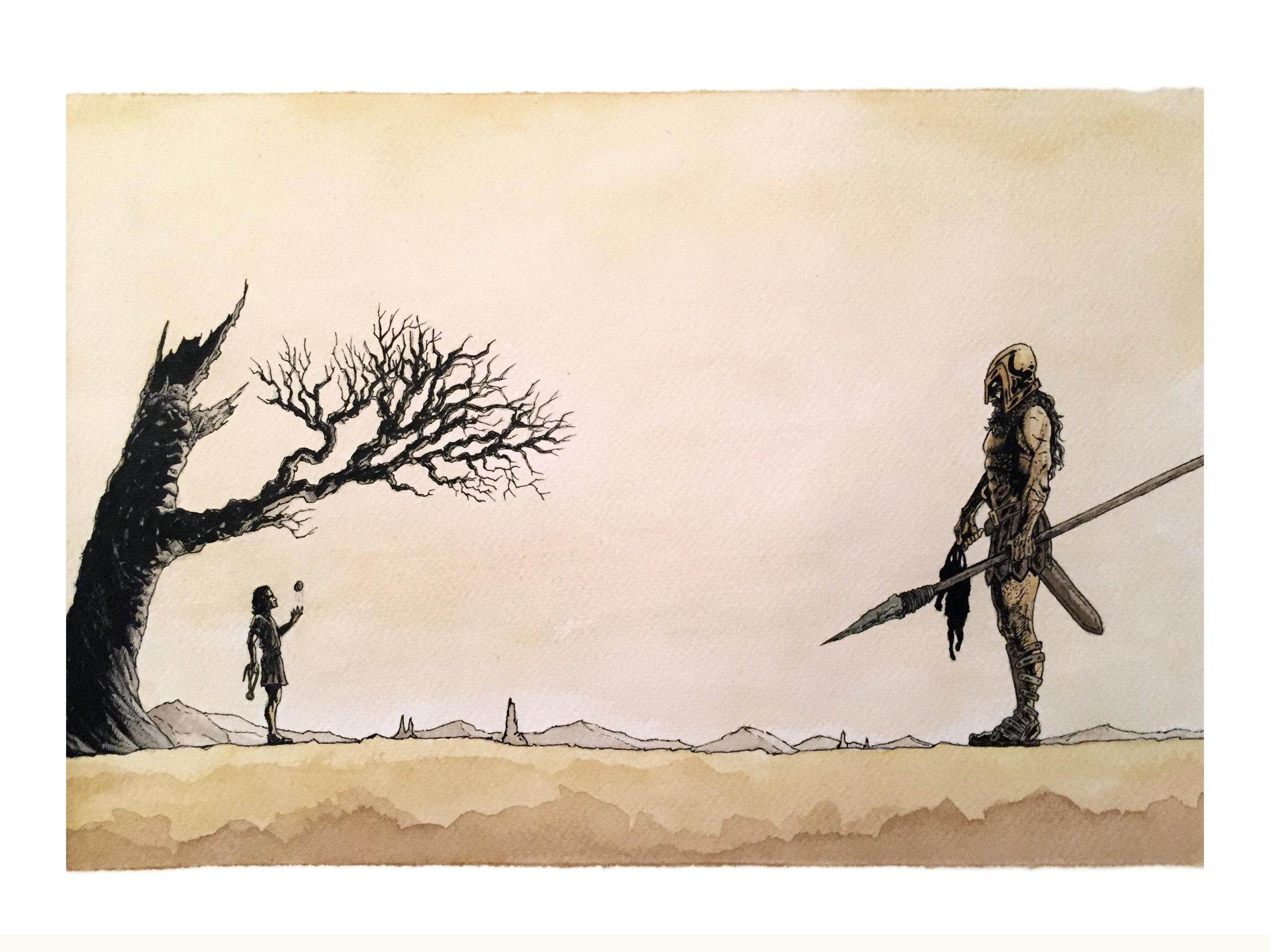 David and Goliath 1-01.jpg