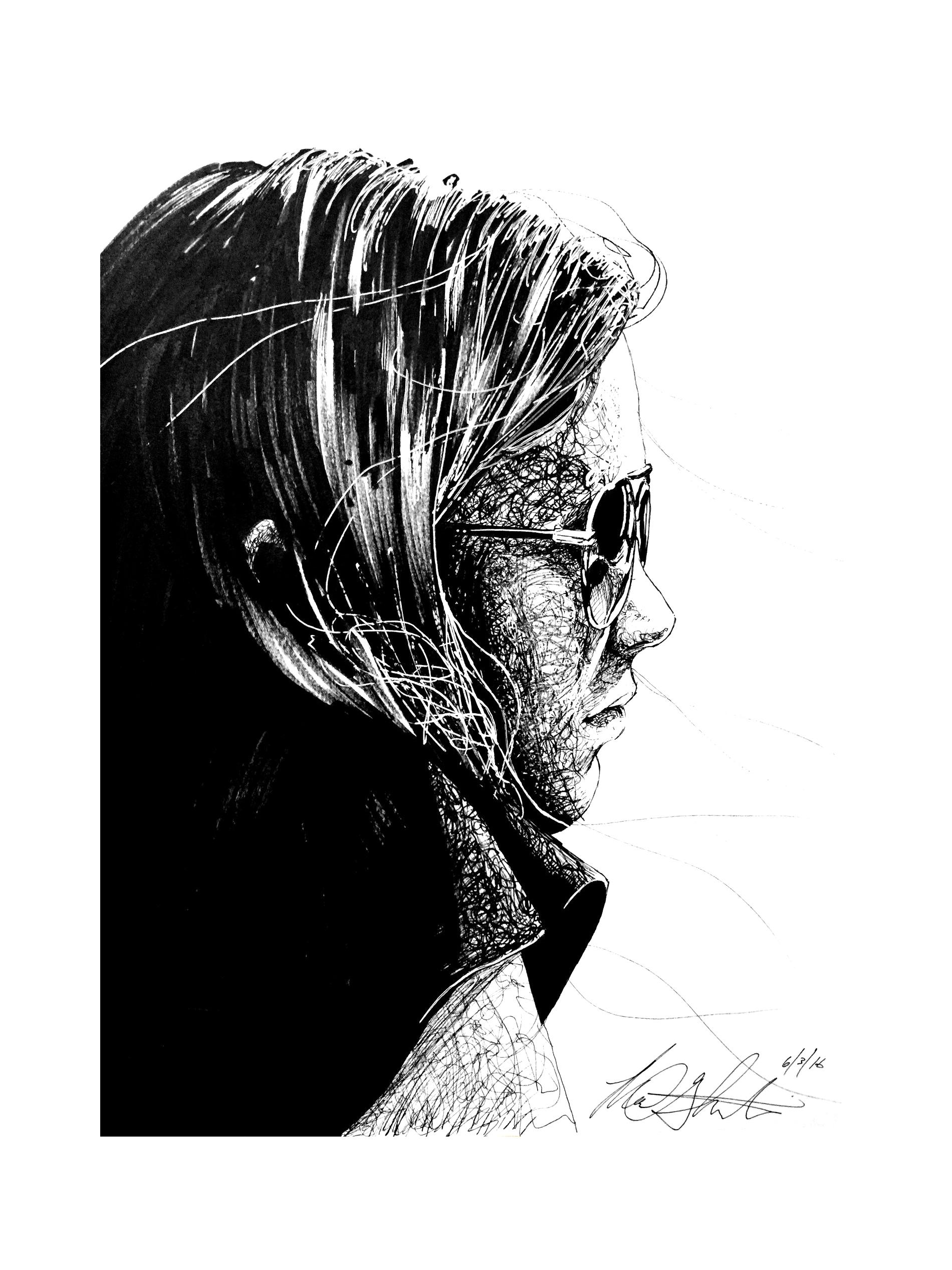 Emma Glyman 1-01.jpg