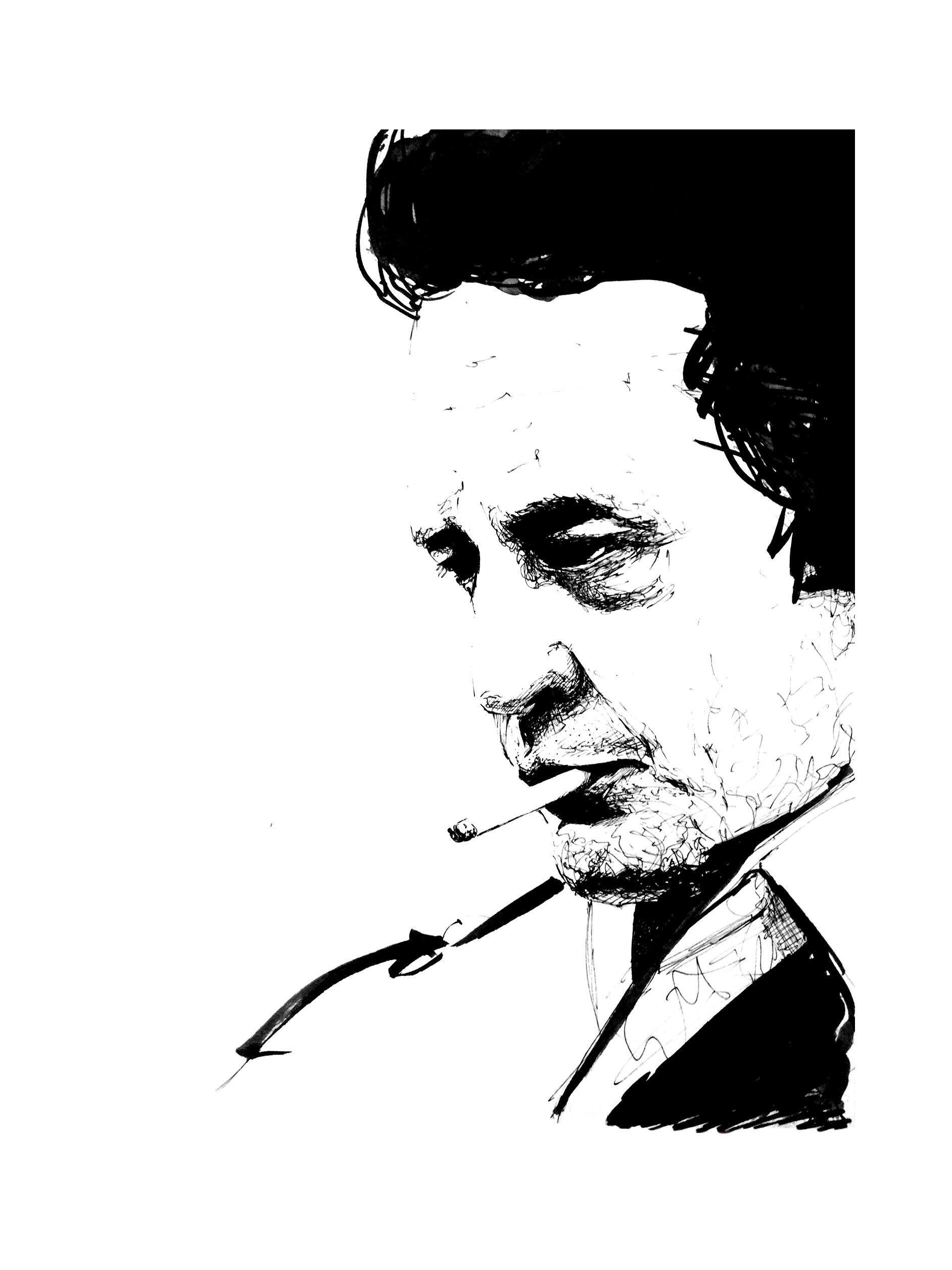 Johnny Cash 1-01.jpg