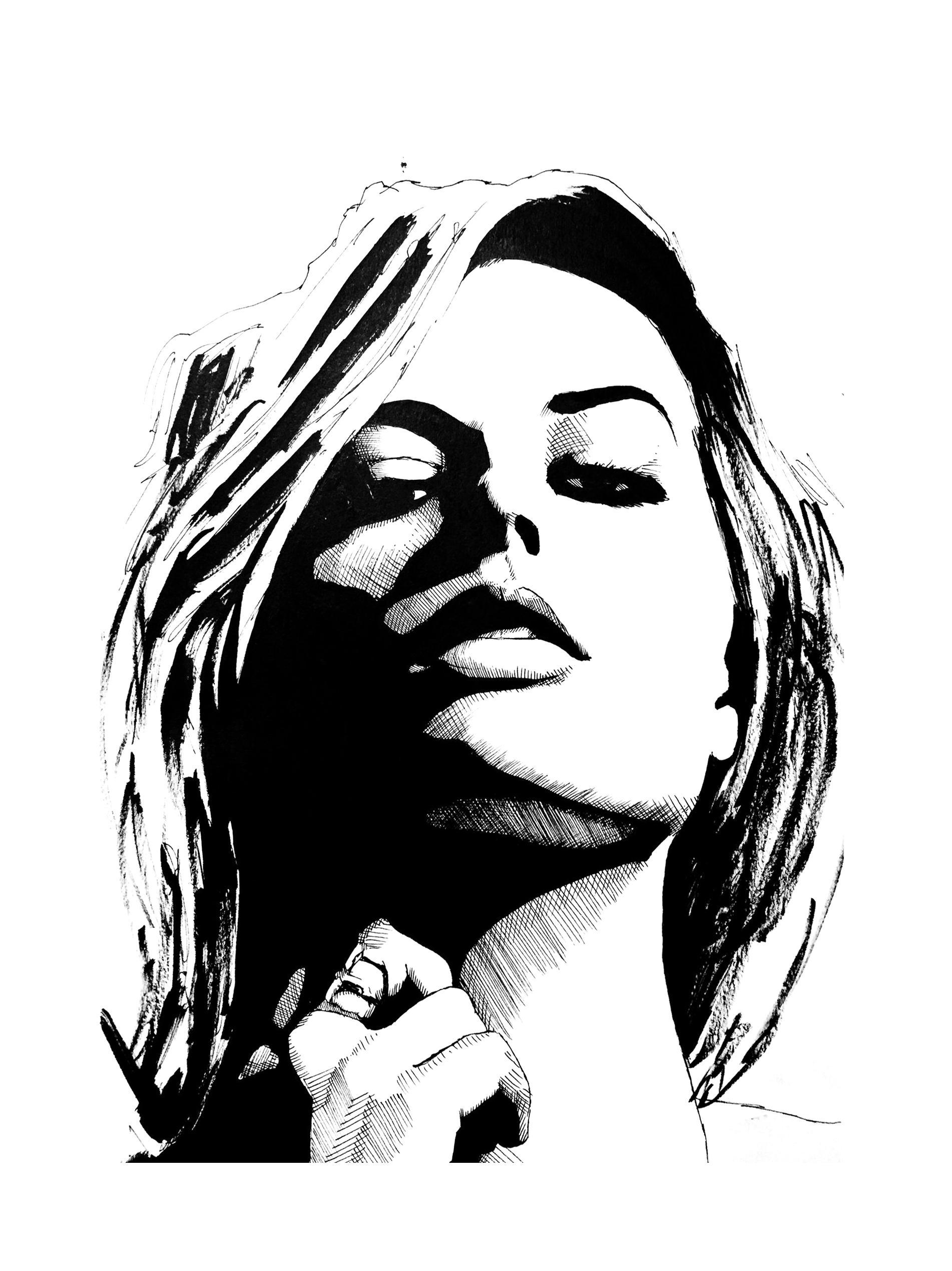 Margot Robbie 1-01.jpg