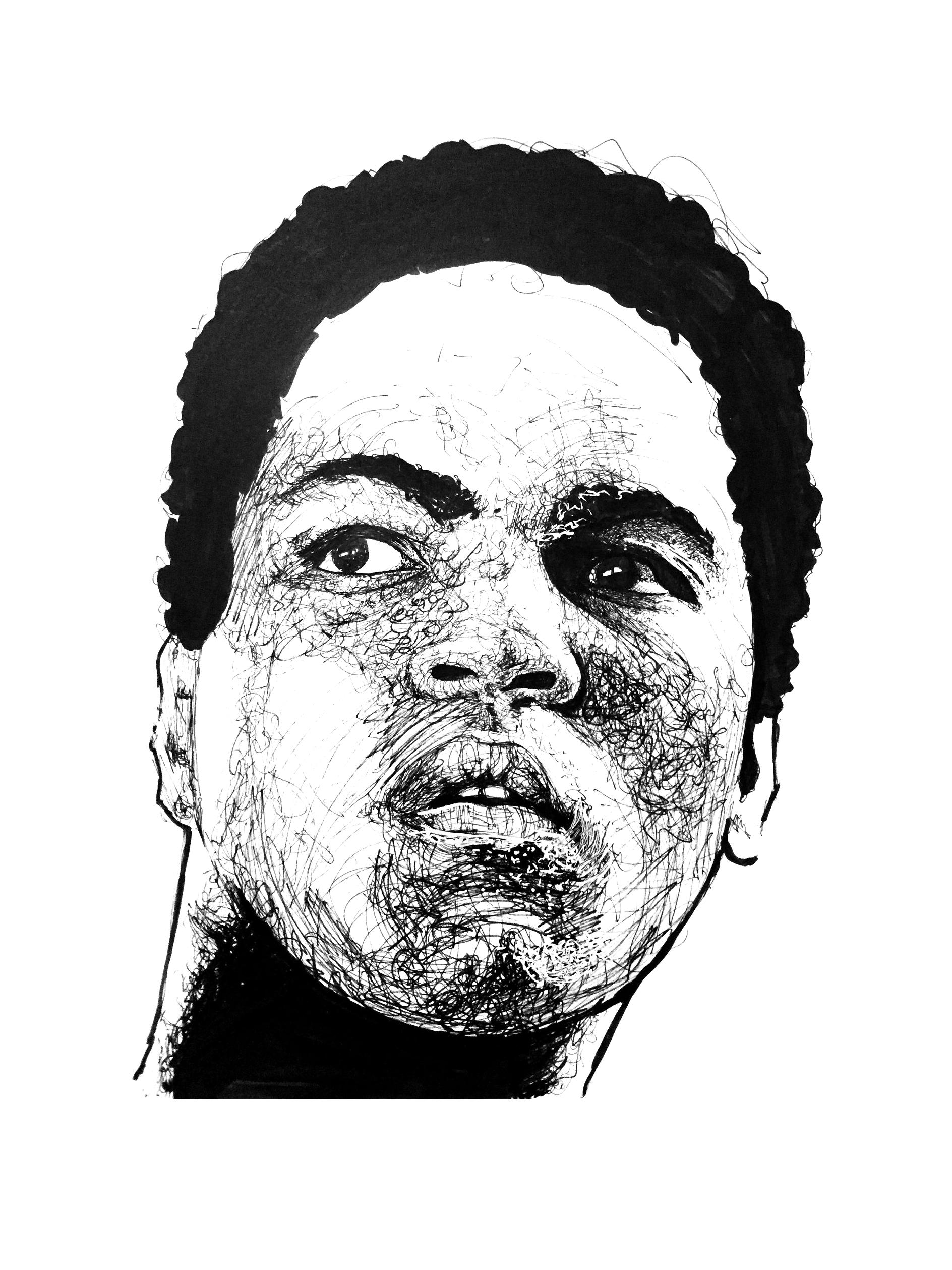 Muhammad Ali 1-01.jpg