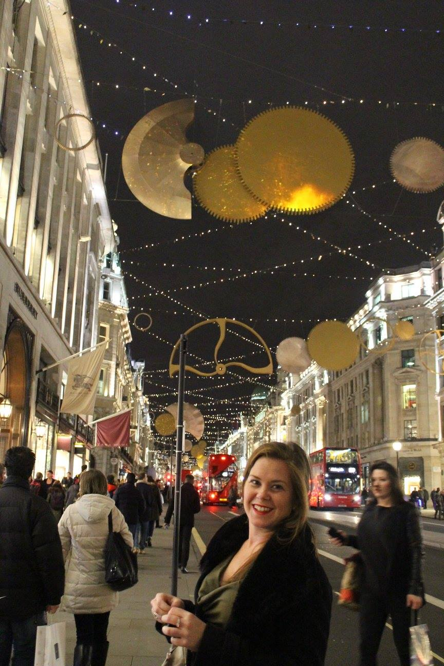 christmas lights in london.jpg