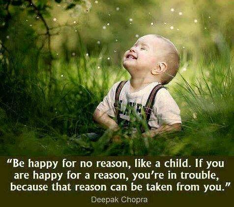 be childlike.jpg