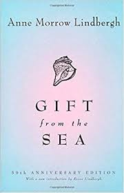 gift from the sea.png
