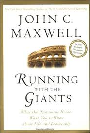 running with the giants.png
