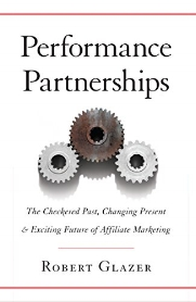 performance partnerships.jpg