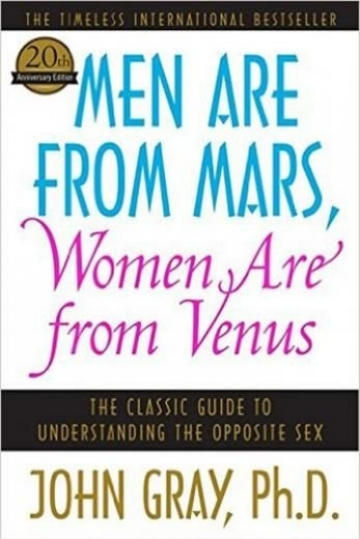 men are from mars.jpg