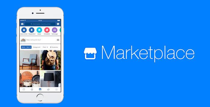 Facebook marketplace2.jpg