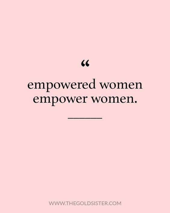 empowered women.jpg