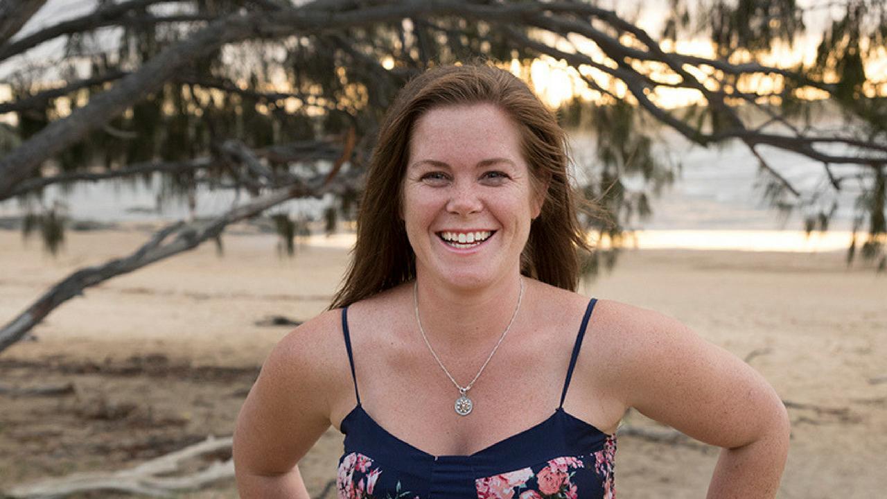 julia trask- trainerize me profile.png