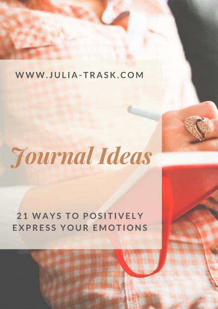 journal ideas.png