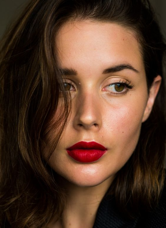 blog lipstick .jpg