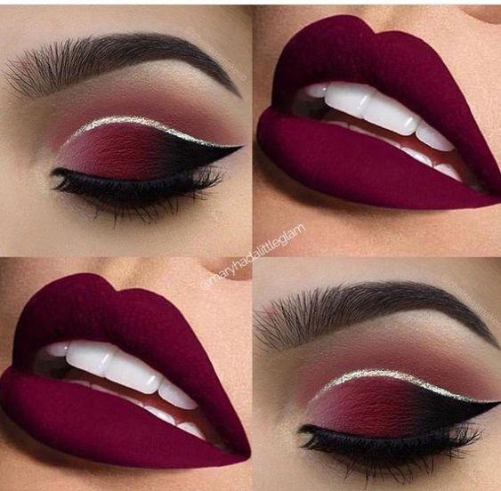 burgundy lips.jpg