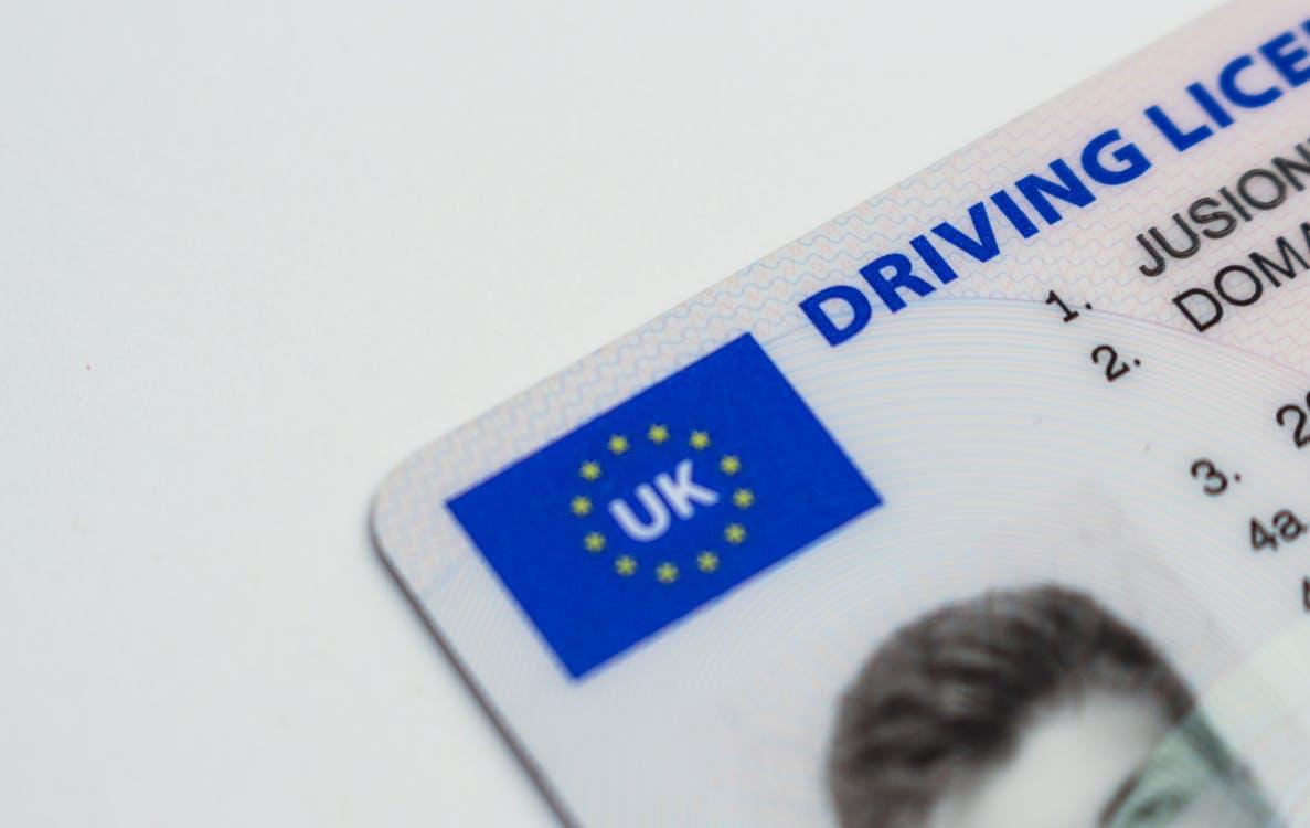 drivers licence.jpg