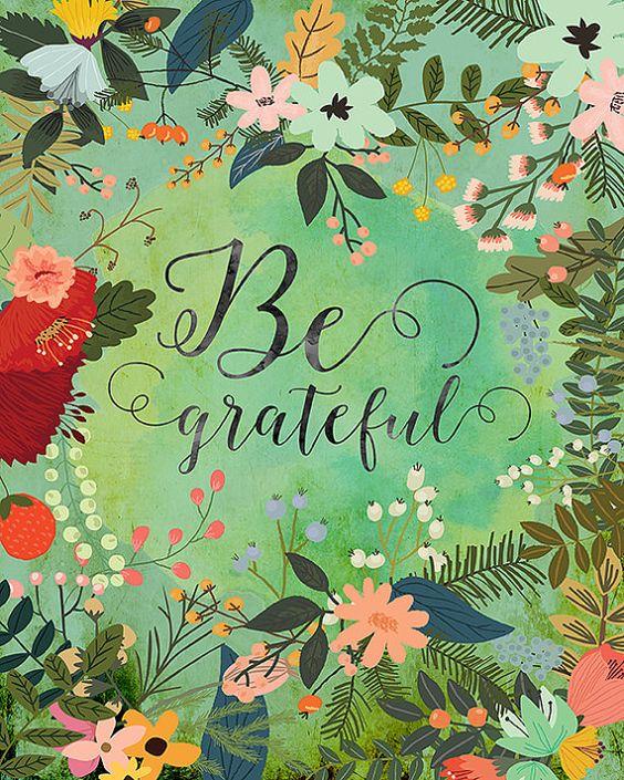 be grateful.jpg