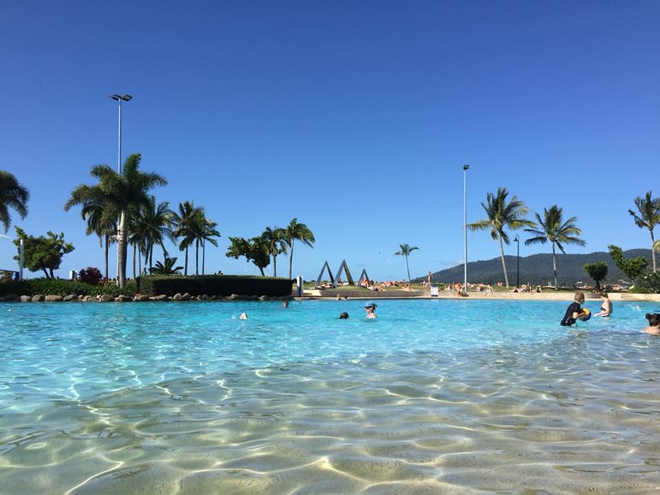 airle beach lagoon.jpg