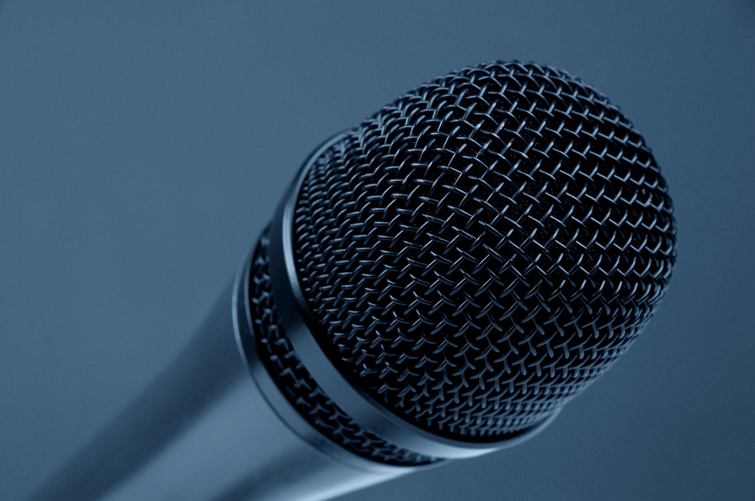 motivational speaker.jpg