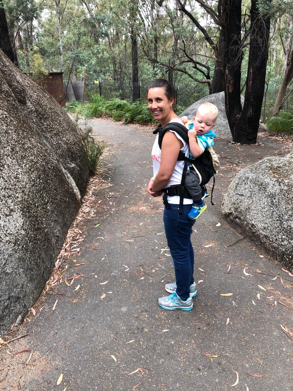 Photo_Walking with Baby- guest blogger.jpg