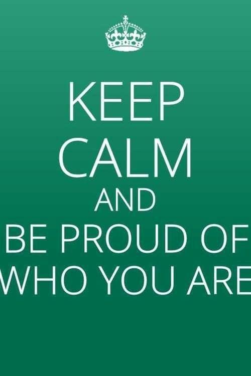 be proud.jpg