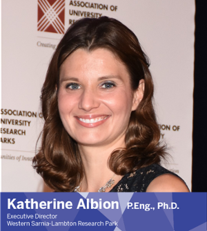 Katherine Albion crop-01.png
