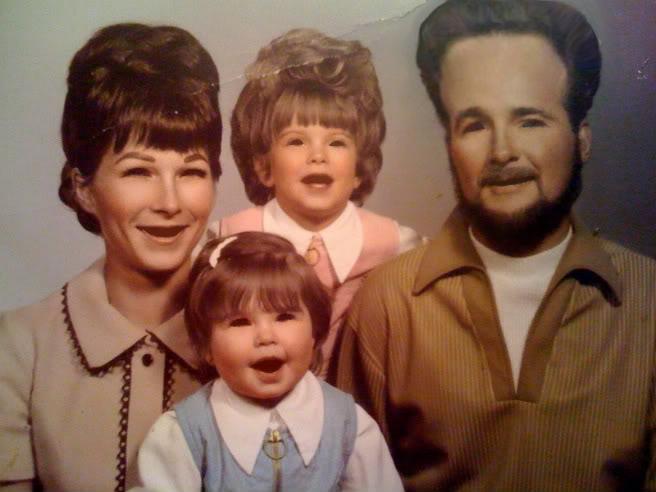 Family photo1.jpg