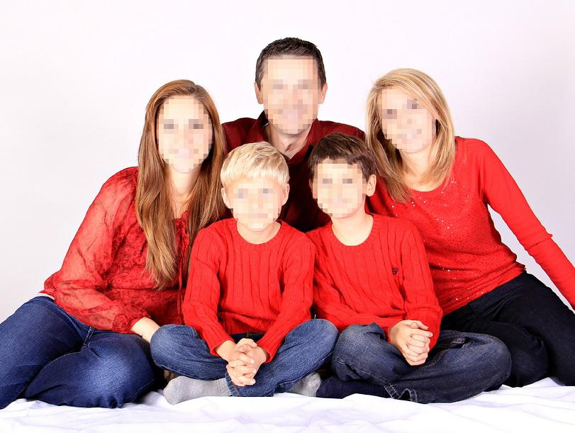 familyphoto11.jpg