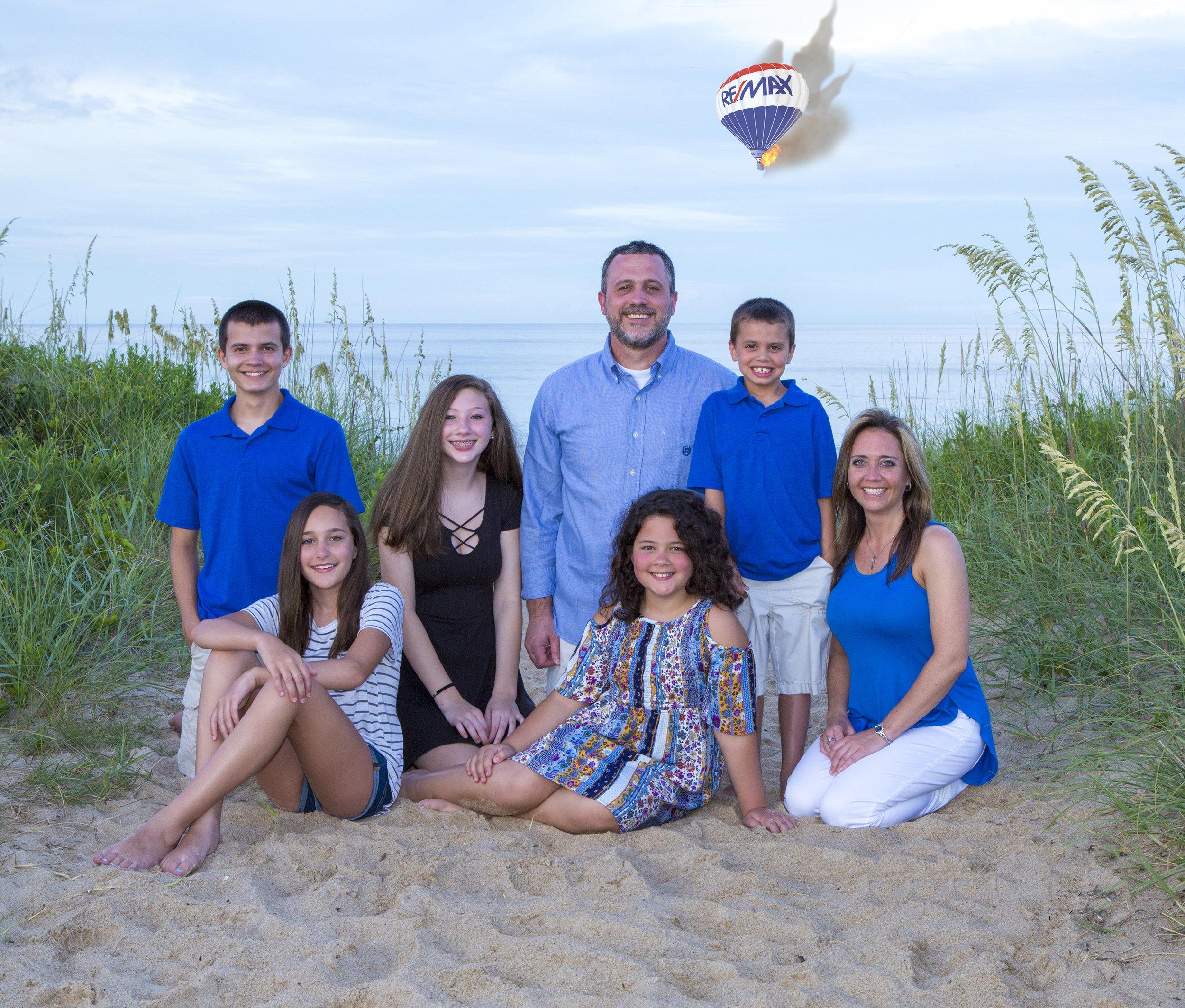 familyphoto10 3.jpg