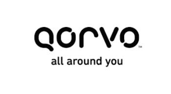 Qorvo logo_235x78.png