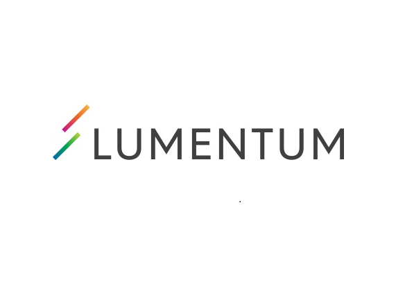 Lumentum.png