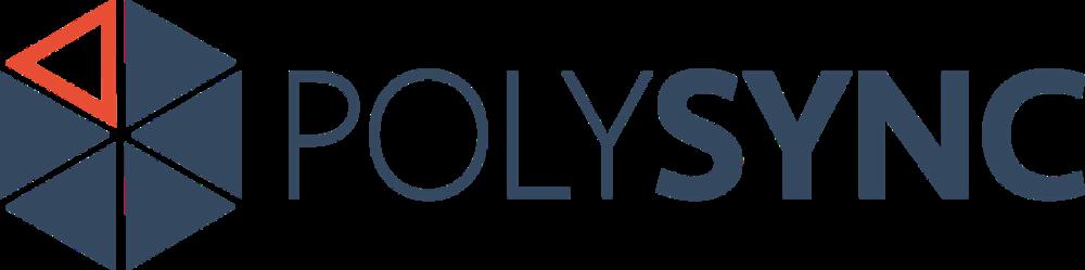 PolySync logo.png