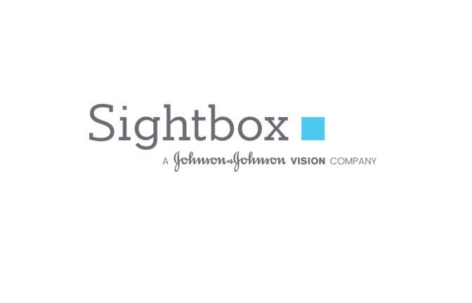 Sightbox.jpg