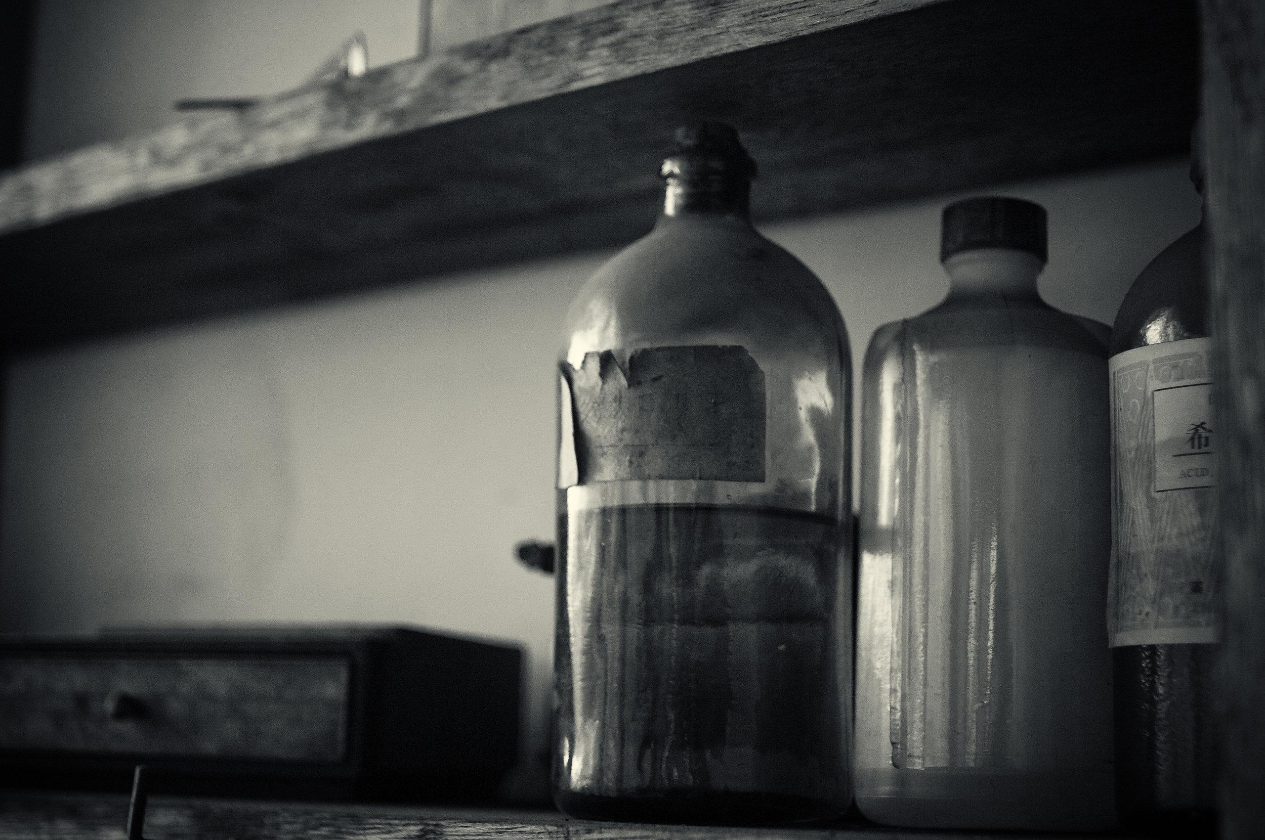 image credit: Hiroyuki Takeda flickr