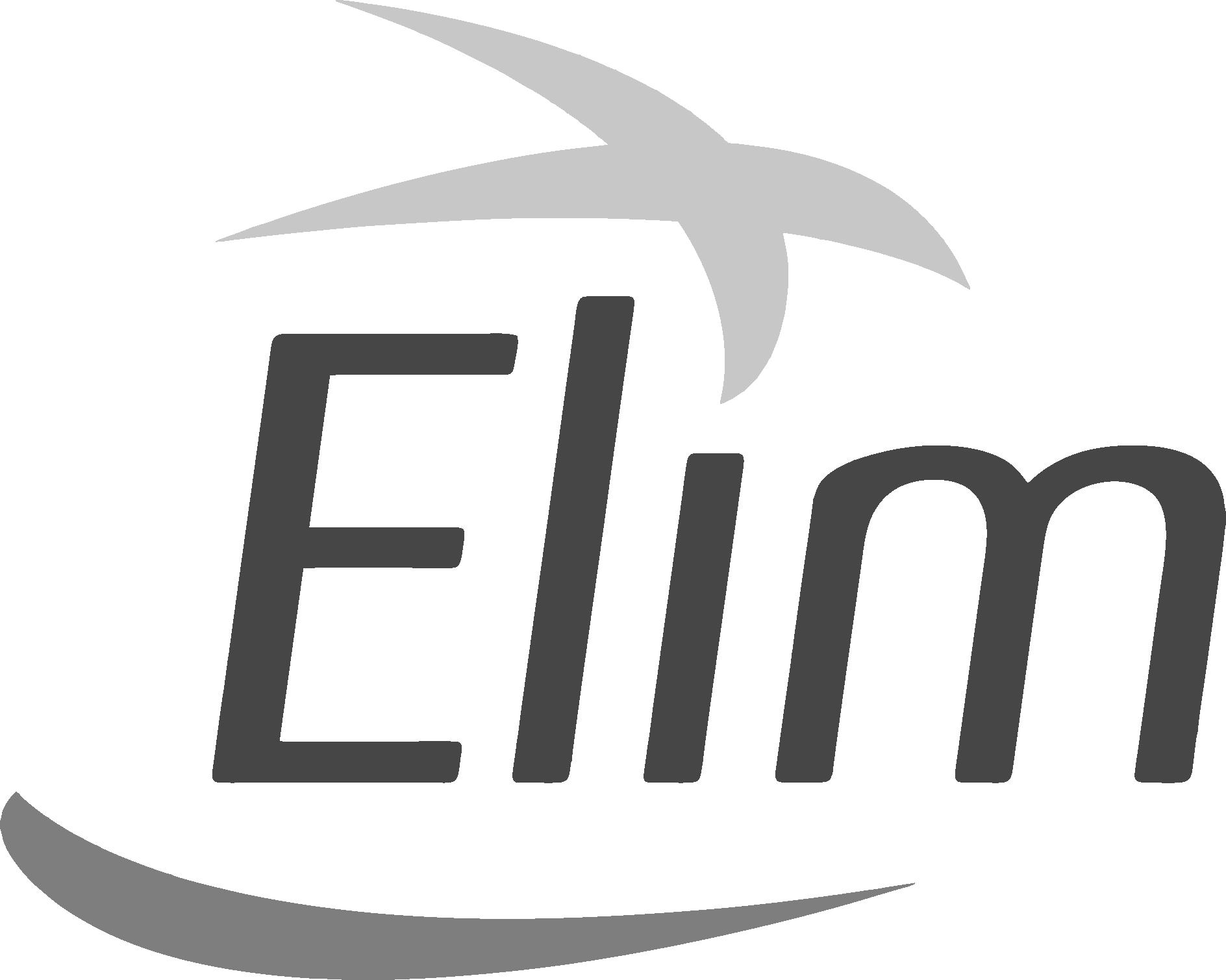 logo elim.png