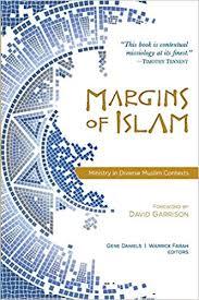 Margins of Islam book launch
