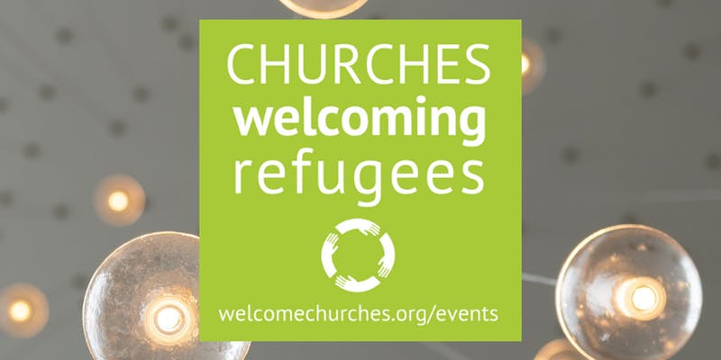 https://www.eventbrite.co.uk/e/churches-welcoming-refugees-tickets-54749937537