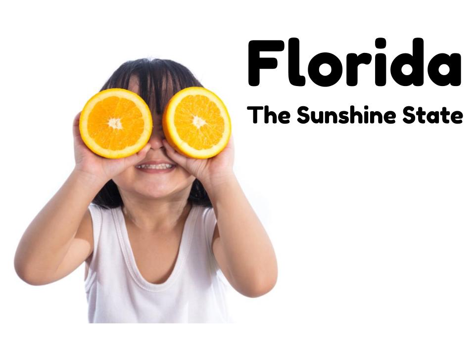 Florida Presentation.png