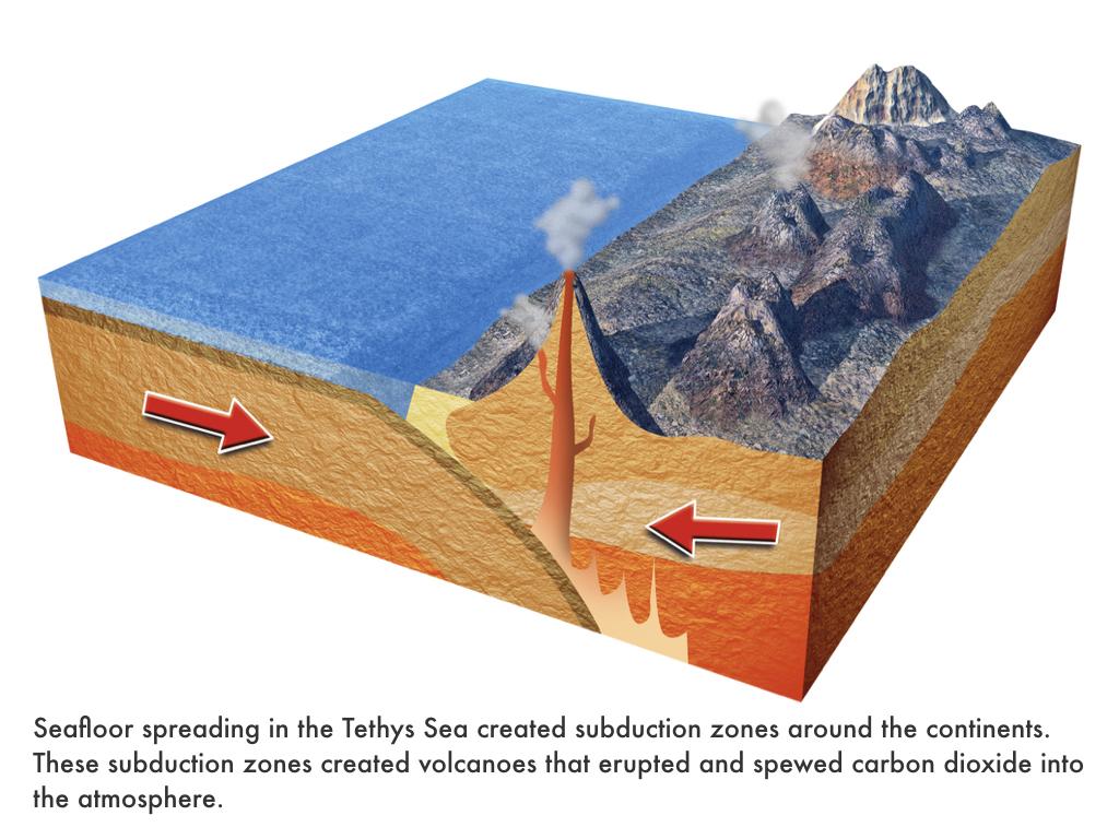 Triassic Period.033.jpeg
