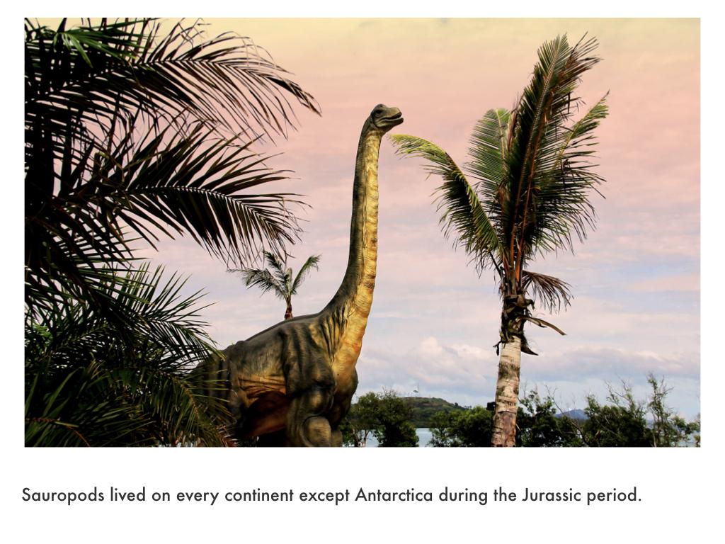 Jurassic Period.025.jpeg