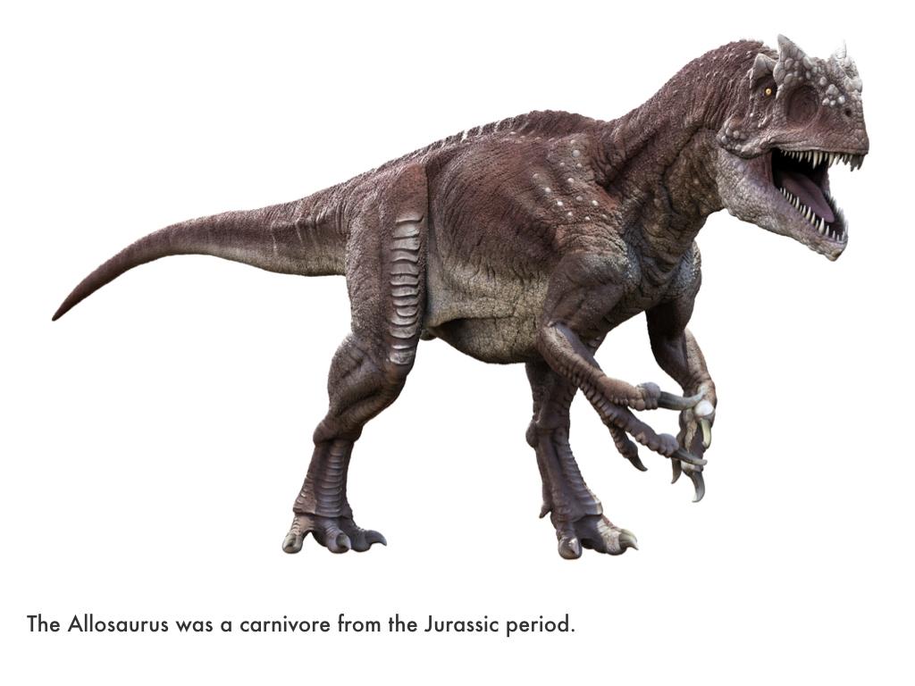 Jurassic Period.026.jpeg