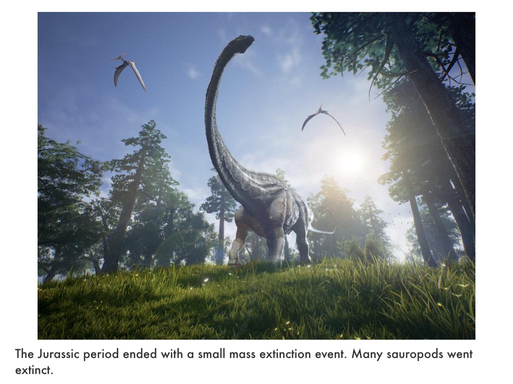 Jurassic Period.031.jpeg