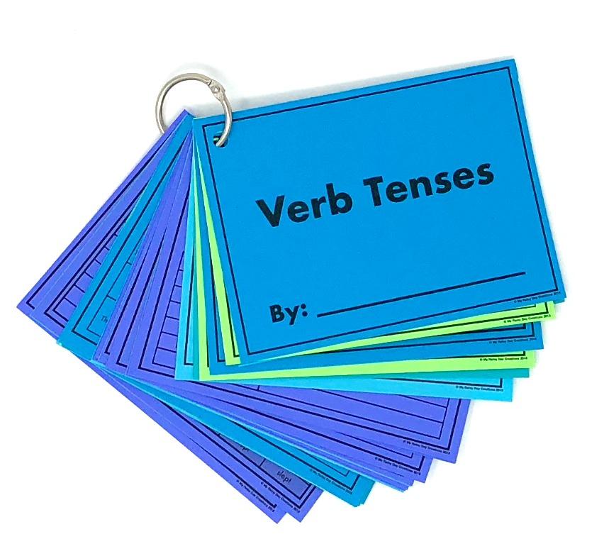 complex verb tenses-2.jpg