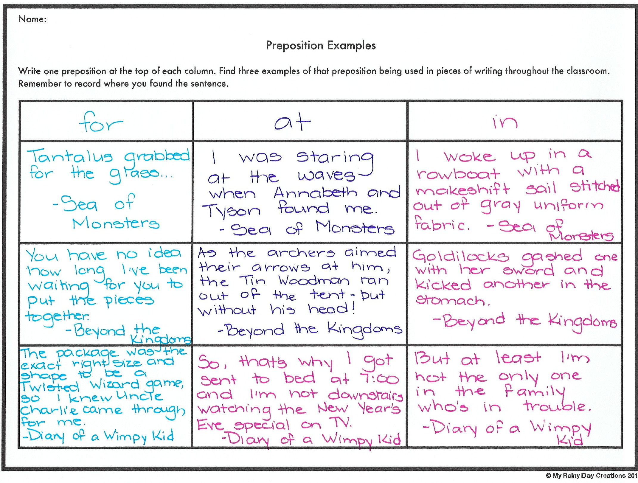 Prepositions-2.jpg