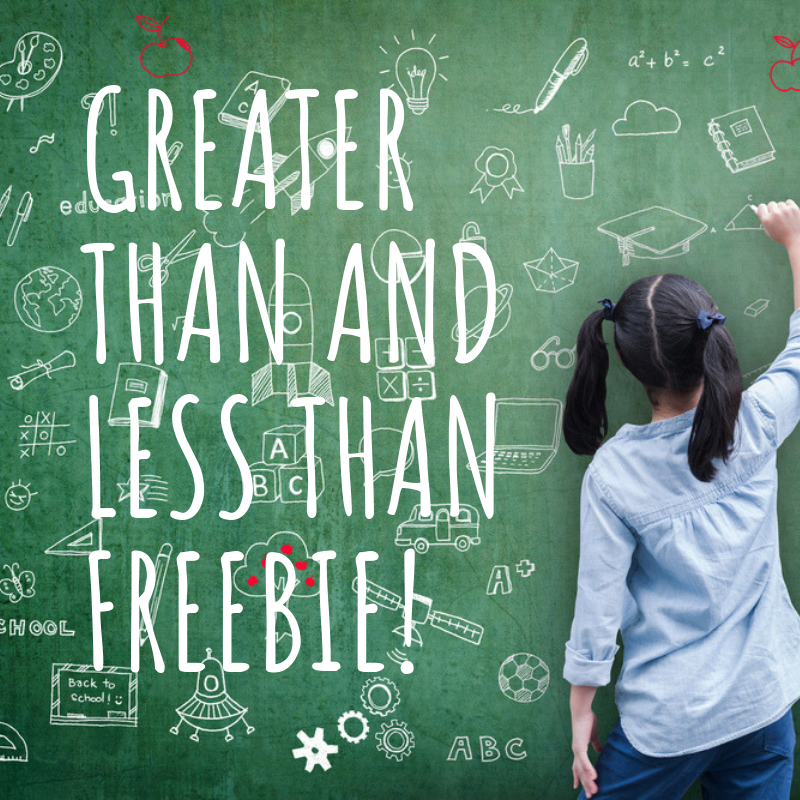 Greater than and less than freebie!.png
